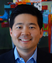 Nathan Nishiguichi, COO & Head of Acquisitions