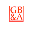 Gerson Bakar and Associates