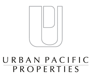Urban Pacific Properties